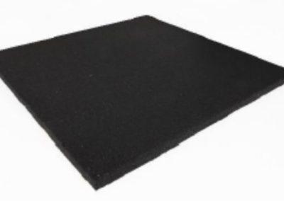 flooring_oxydium_2-2