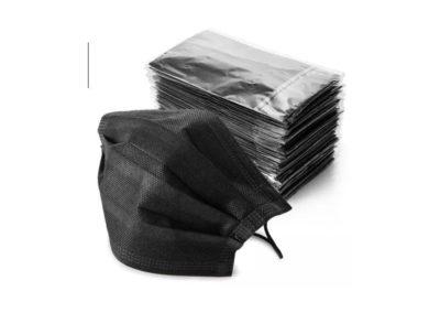 lot-de-10-x-masques-chirurgicaux-ultra-noirs (5)