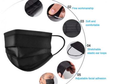 lot-de-10-x-masques-chirurgicaux-ultra-noirs (6)